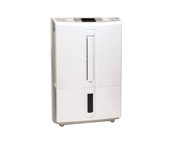 Rent the latest dehumidifiers